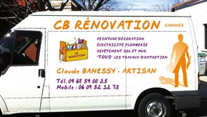 camion-banessy