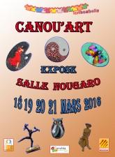 canou'art
