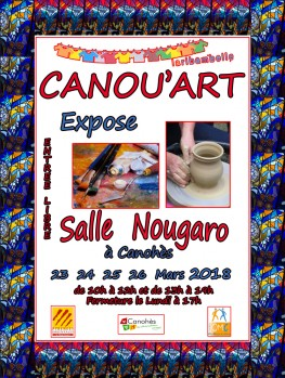canouart