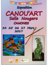 canouart2017