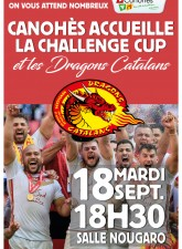 challenge-cup-dragons-web
