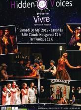 concert-hiddenvoices