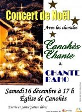 concertcc-web