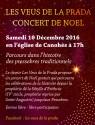 concertnoel2016