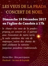 concertnoel2017ok