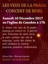 concertnoel2017web