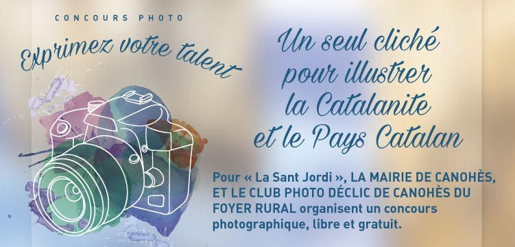 concours-photo-2019-article
