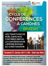 conferences-27jan