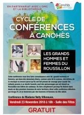 conférences-Grandshommesweb