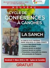 conférences-sanch