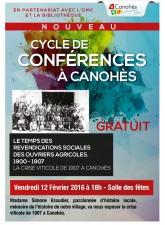conferences-12Fev