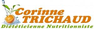 corinne-trichaud