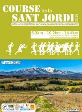 course-st2019-event
