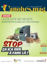 couv-mag41