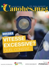couv35-canohes mag