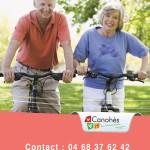 couvguide-senior-2018bd