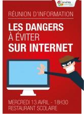 dangers-internet