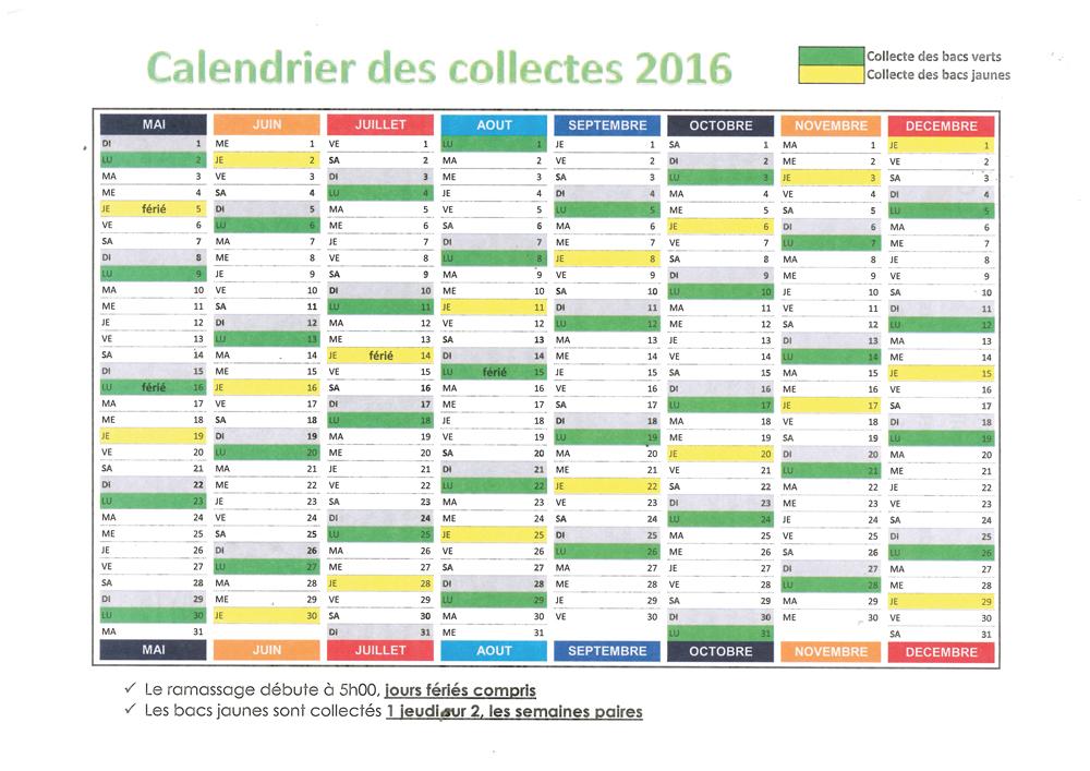 dechets-2016