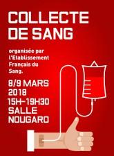 donsang-2018