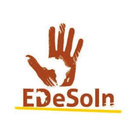 edesoin-logo