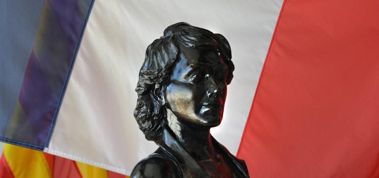 marianne Canohès