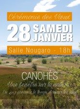 event-voeux