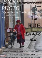 expo-photo2018