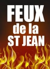 feux-de-la-st-jean