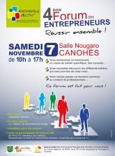 forum-entrepreneur