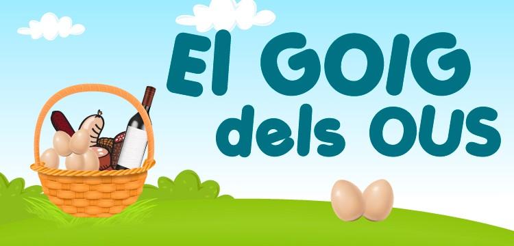 goig-2015-web