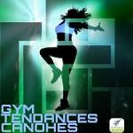 gymtendance3