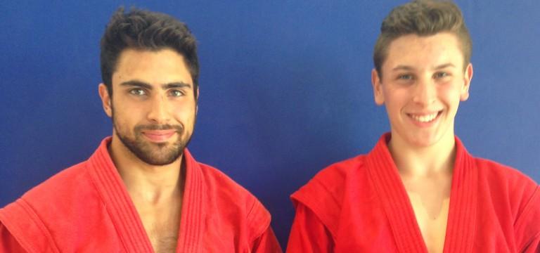 judo-une