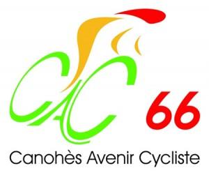 logo-cac66