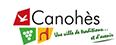 logo-canohes-116x50