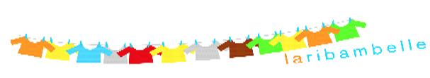 logo-ribambelle