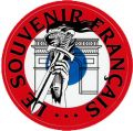 logo-souvenirfr
