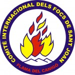 logo-st-jean