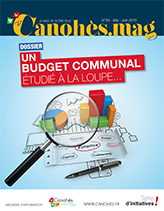 Canohès Mag numéro 34