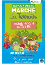 marches-canohes-octobre-web