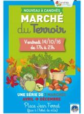 marches-canohes-octobre-web