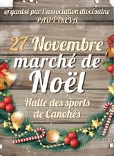 marche-de-noel2016