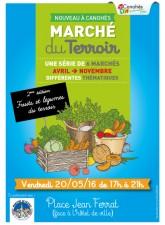 marches-de-canohes1-15x21-2
