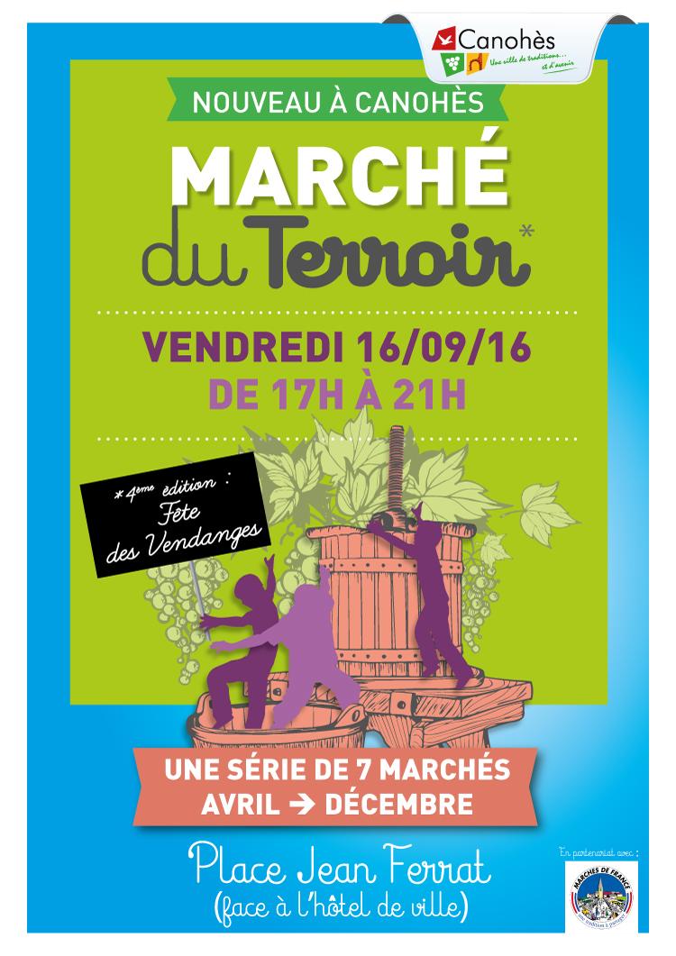 marches-de-canohes4