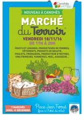 marches-de-canohes6