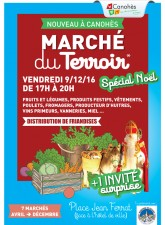 marches-de-canohes7