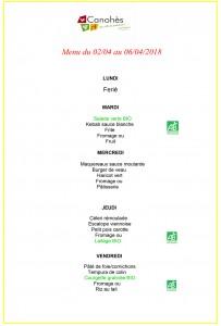 menu-2-au-6-avril