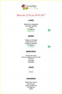 menu22.05au26.05