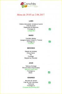 menu29.05au02.06