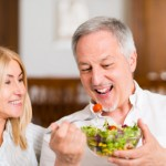 nutrition-alzheimer