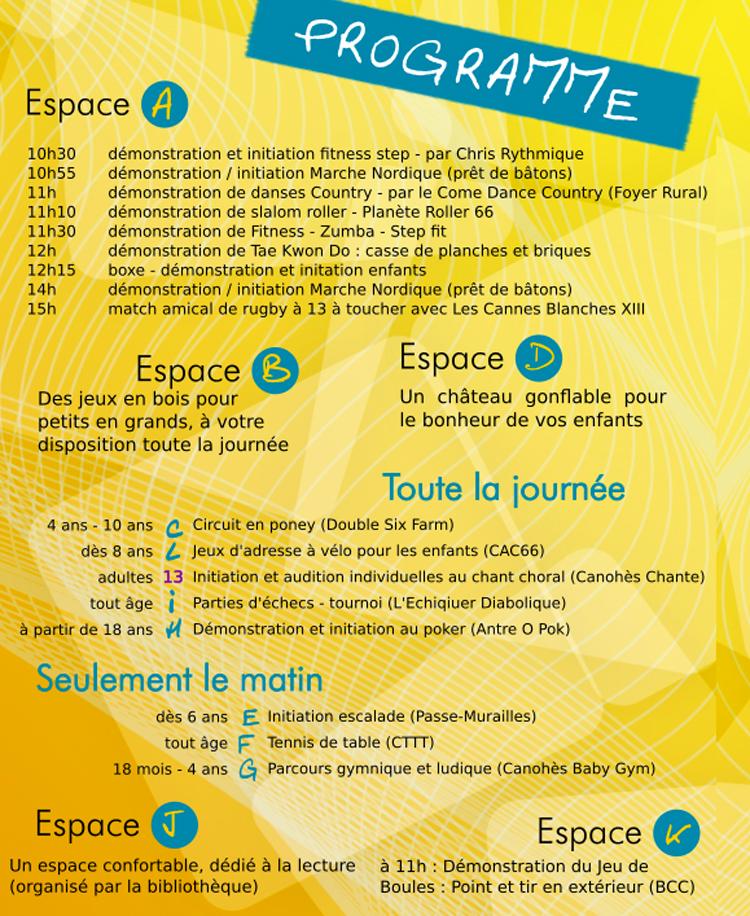programme-web